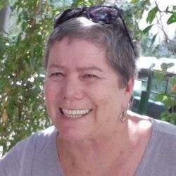 מאירה דהן   מאמנת אישית בירושלים להורות לתזונה בריאה ולדעת להשתמש נכון בכסף