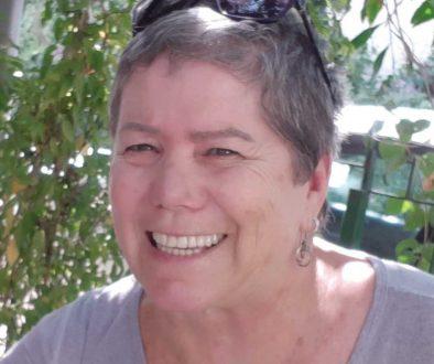 מאירה דהן | מאמנת אישית בירושלים להורות לתזונה בריאה ולדעת להשתמש נכון בכסף