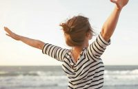 תוכנית 'אפשר לקול אחרת' להורדה במשקל לעד | מאירה דהן מאמנת אישית לחיים טובים