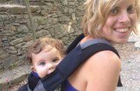 אימון להיות הורים שמחים | מאירה דהן מאמנת אישית לחיים טובים