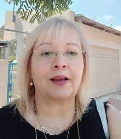 אלונה | אפשר לשקול אחרת - סדנה ואימון להורדה במשקל | מאירה דהן מלווה ומנחה תהליכי שינוי | מאמנת אישית קואצ'רית בירושלים