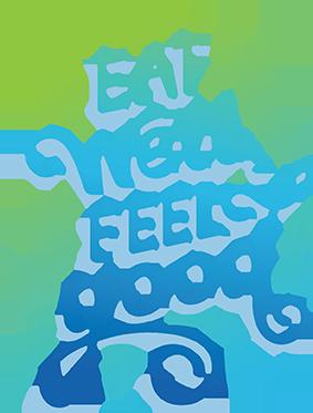 תאכל טוב תרגיש טוב | מאירה דהן מלווה ומנחה תהליכי שינוי | מאמנת אישית קואצ'רית בירושלים