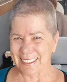 ניהול הכסף באופן הנכון | מאירה דהן מאמנת אישית קואצ'ינג בירושלים