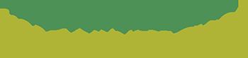 לוגו לחיות בפלוס יוצאים מהמינוס עכשיו | אימון לניהול הכסף | מאירה דהן מאמנת אישית קואצ'ינג בירושלים