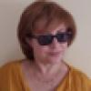 יאנה שיראזי