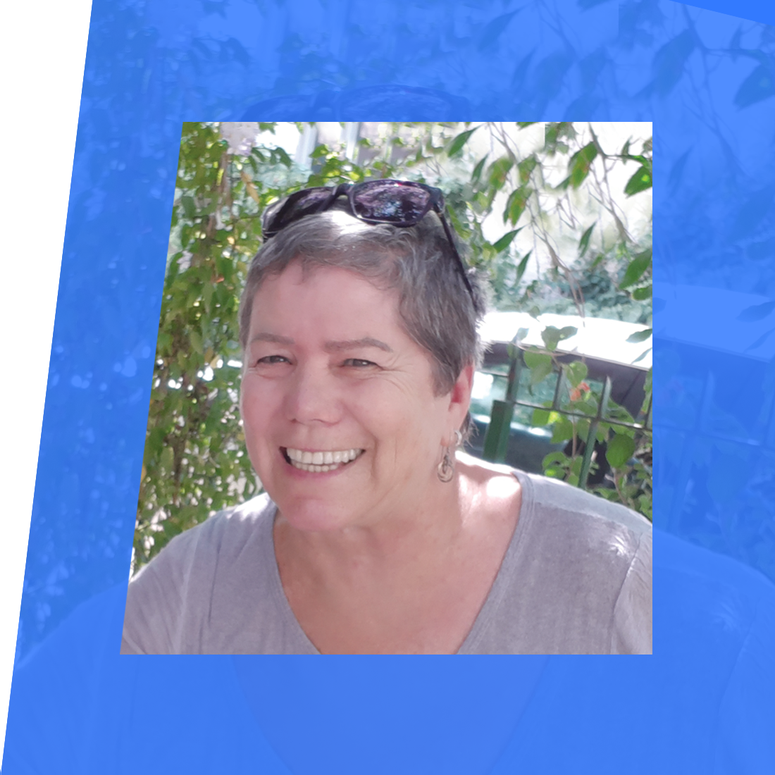 אודות מאירה דהן | מאירה דהן מאמנת אישית קואצ'רית מירושלים