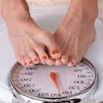 דיאטה – כרוניקה ידועה מראש!