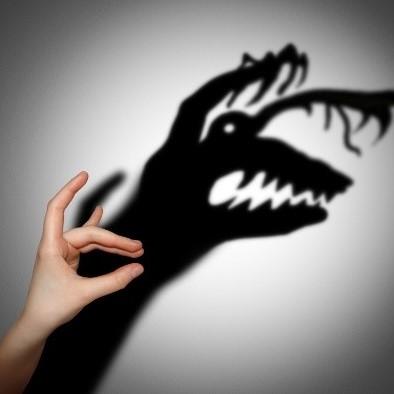 פחד 1
