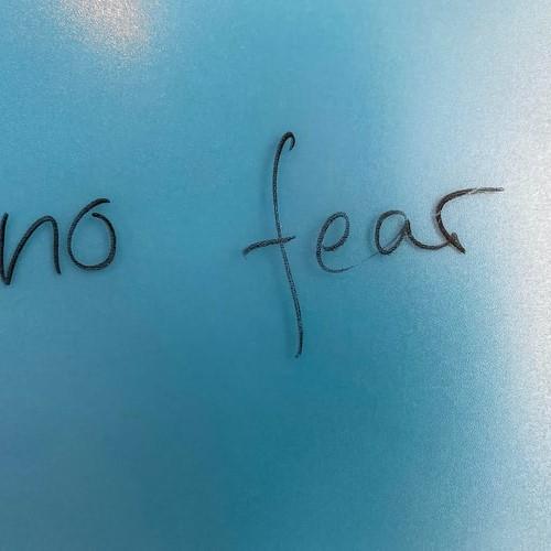 פחד 3